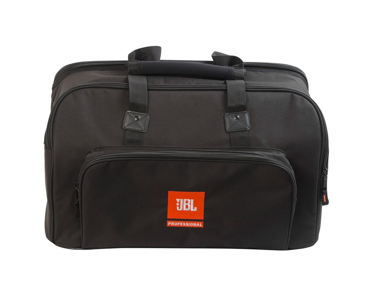 JBL Bags EON610-BAG
