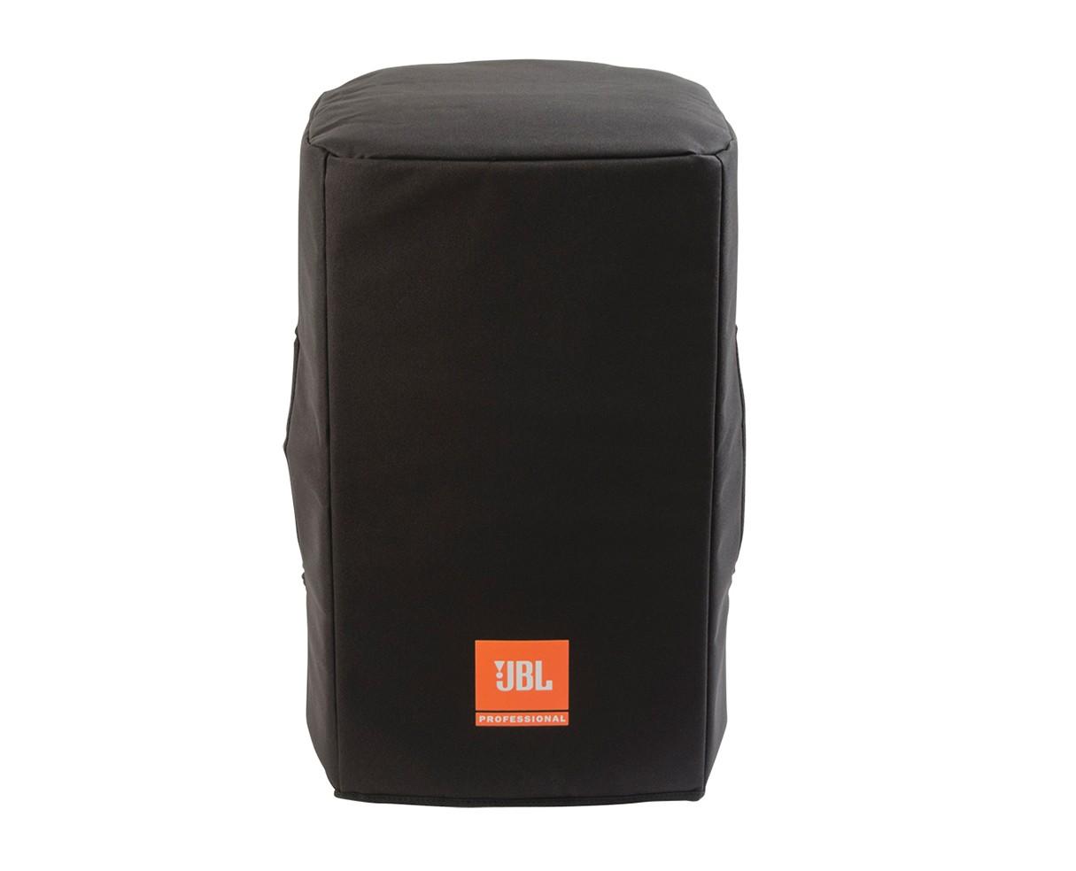 JBL Bags EON610-CVR