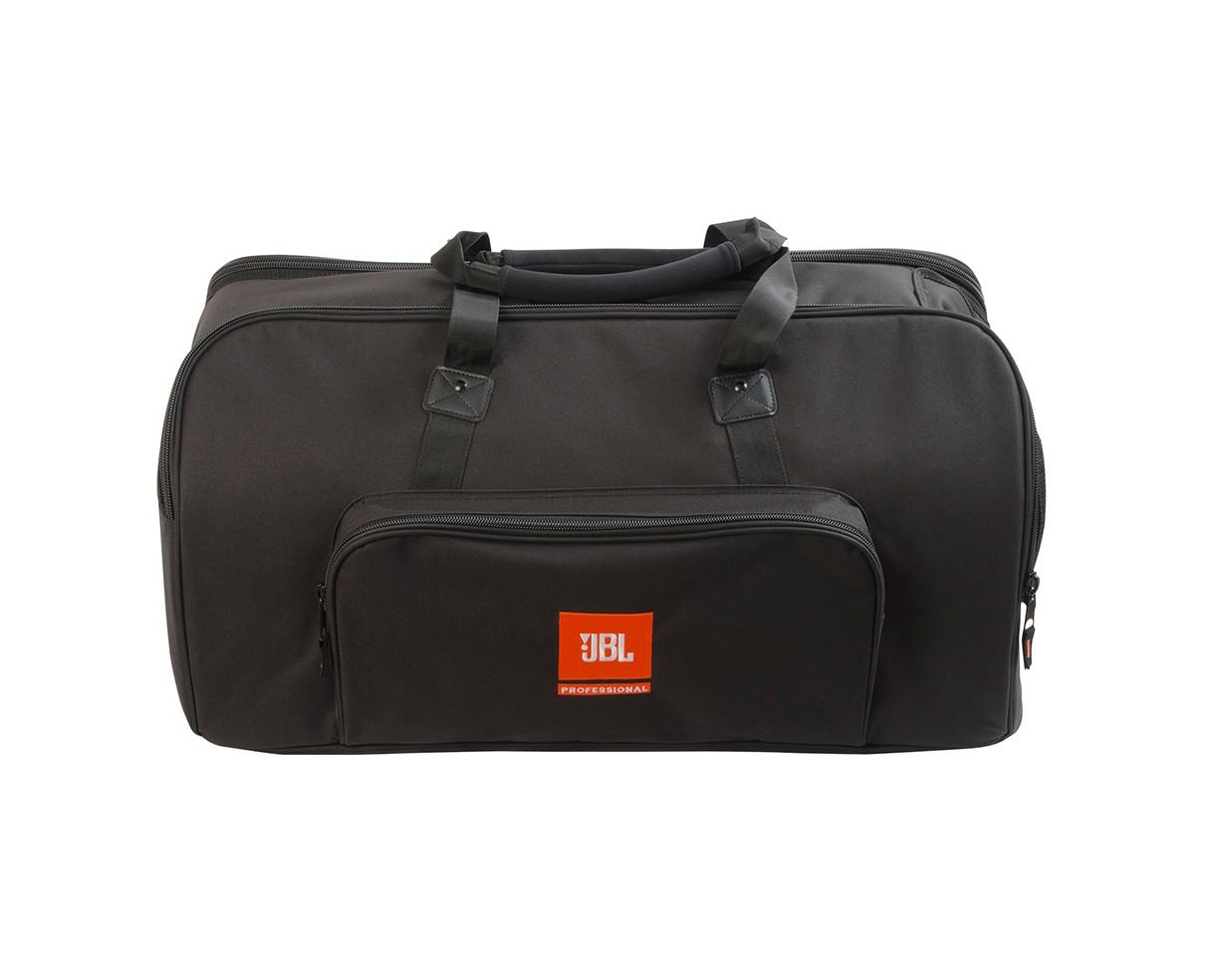 JBL EON612-BAG