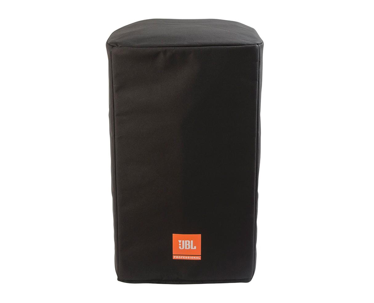 JBL Bags EON612-CVR