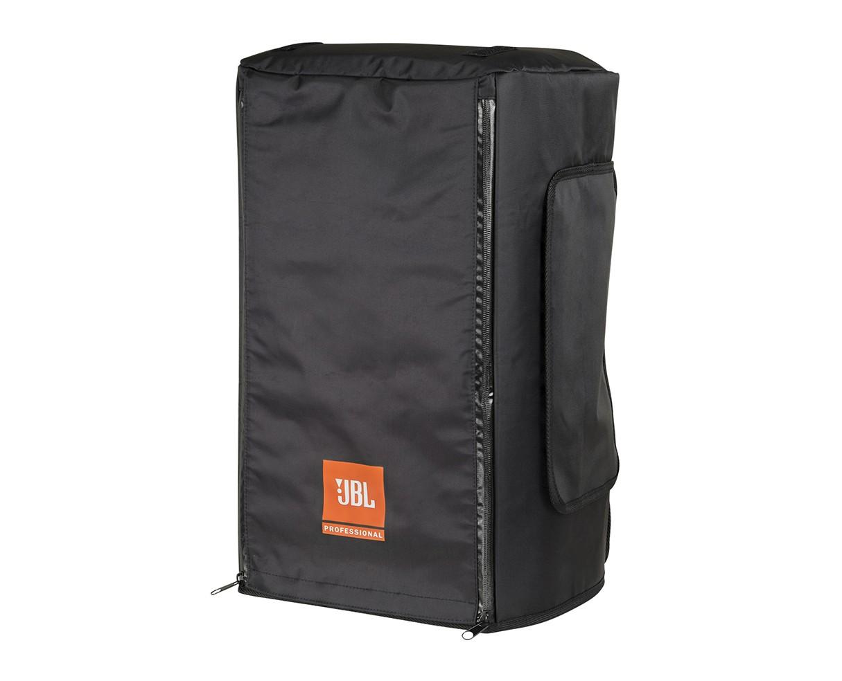 JBL Bags EON612-CVR-WX