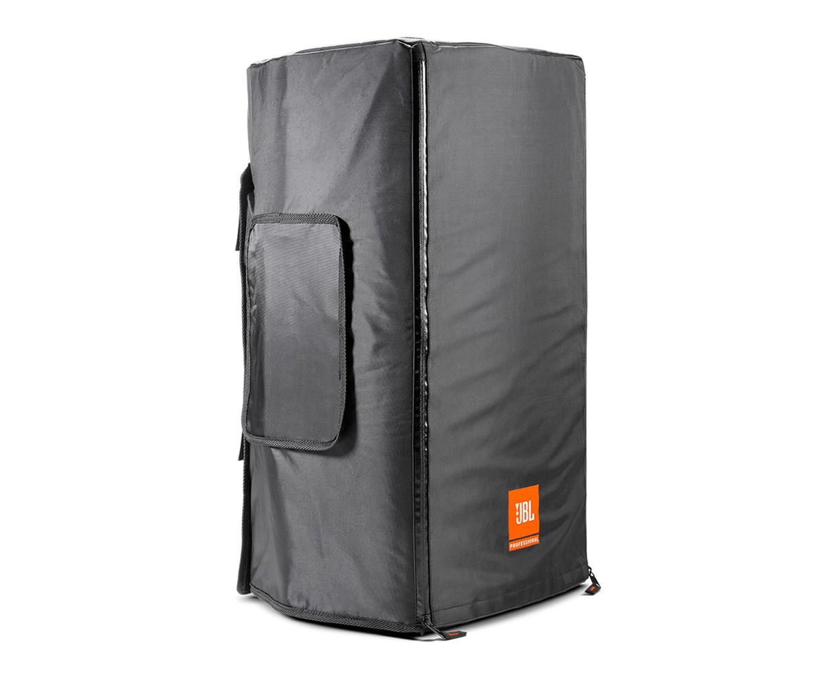 JBL Bags EON615-CVR-WX