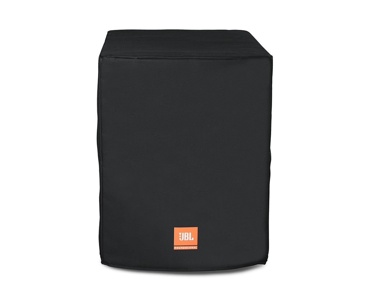 JBL Bags PRX815XLFW-CVR