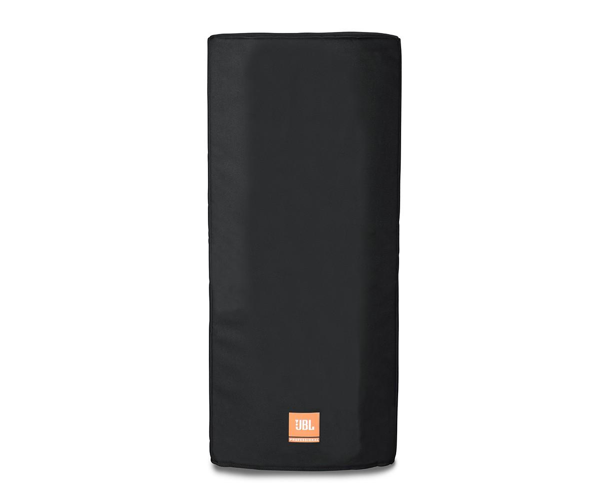 JBL Bags PRX835W-CVR
