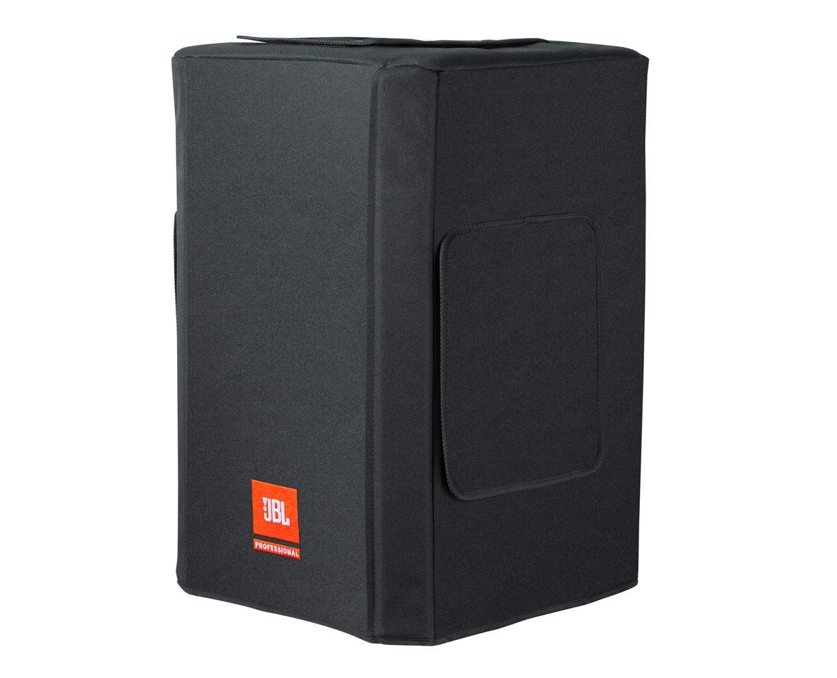 JBL Bags SRX812P-CVR-DLX