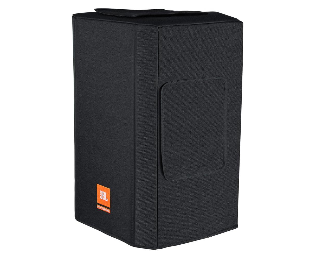 JBL Bags SRX815P-CVR-DLX