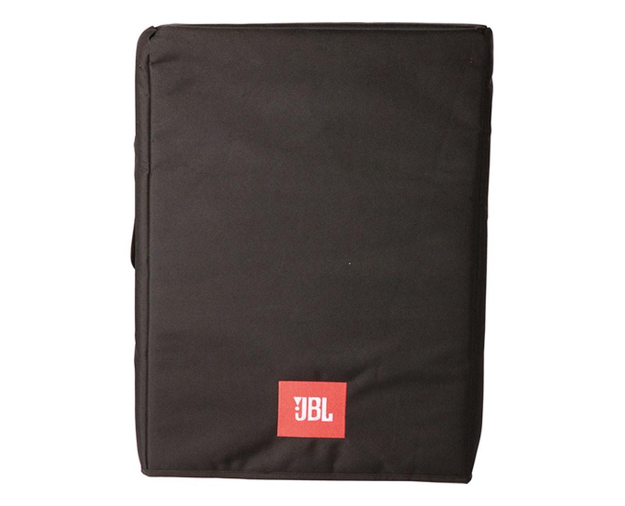 JBL Bags VRX918S-CVR