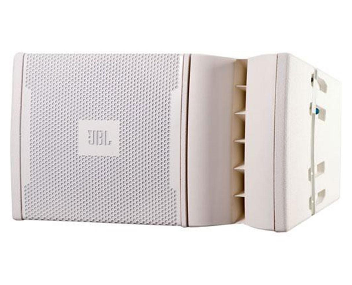 JBL VRX932LA-1 (White)