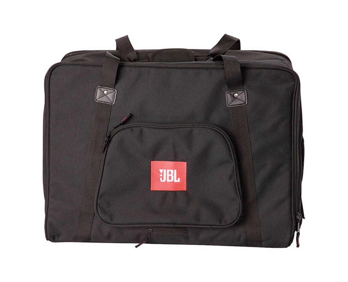 JBL Bags VRX932LAP-BAG