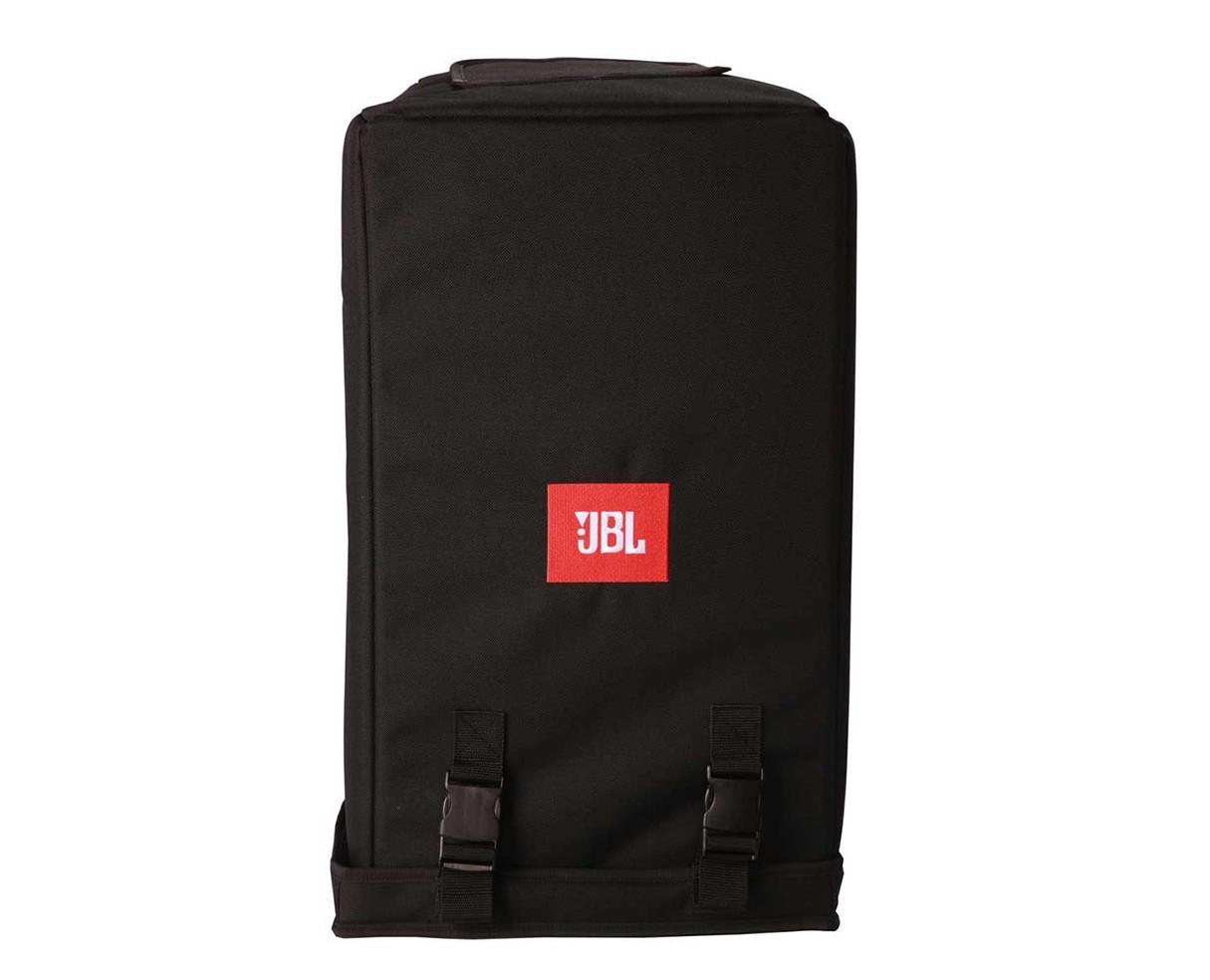 JBL Bags VRX932LAP-CVR