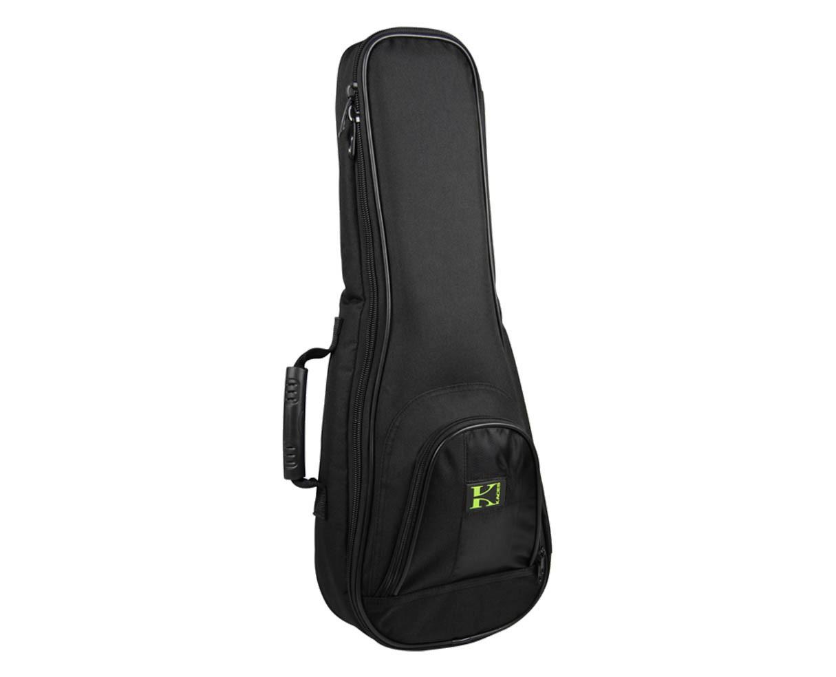 Kaces KUKC-1 - Concert Size Ukulele Bag