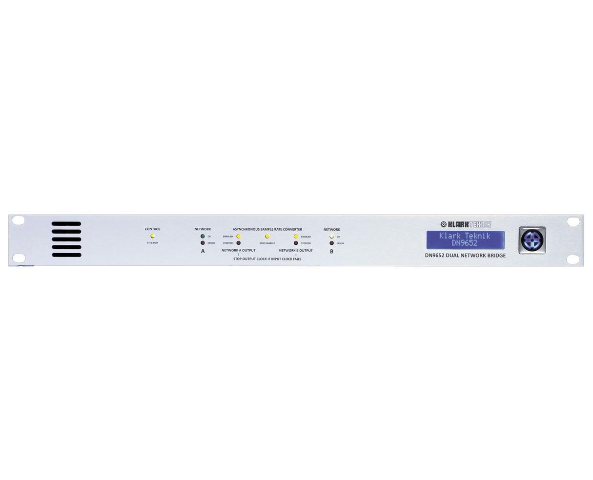 Klark Teknik DN9652