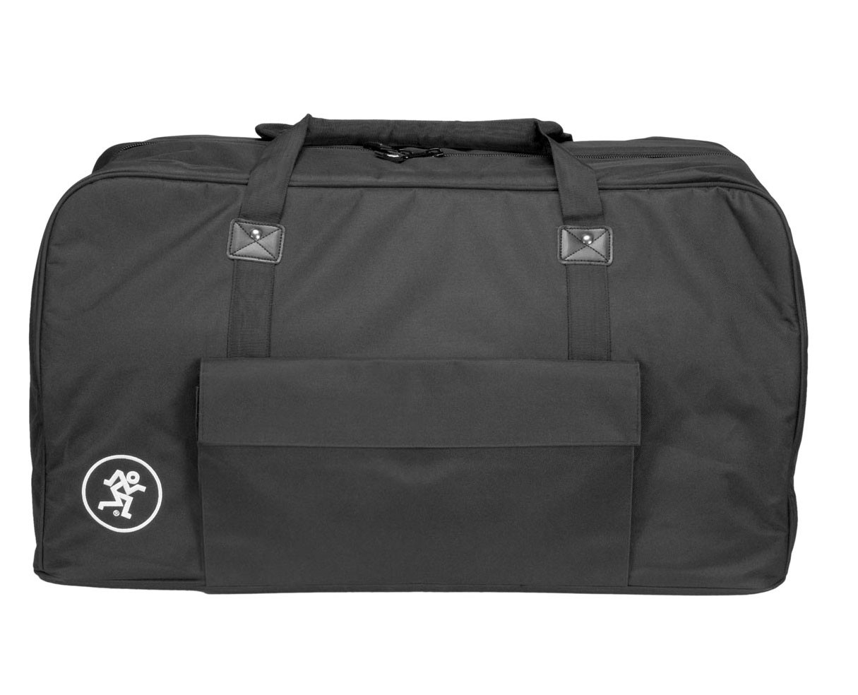 Mackie Thump12 PA Speaker Bag