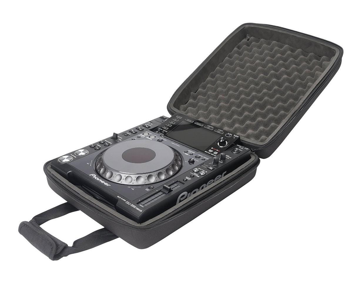 Magma MGA47986 CTRL Case for CDJ/Mixer