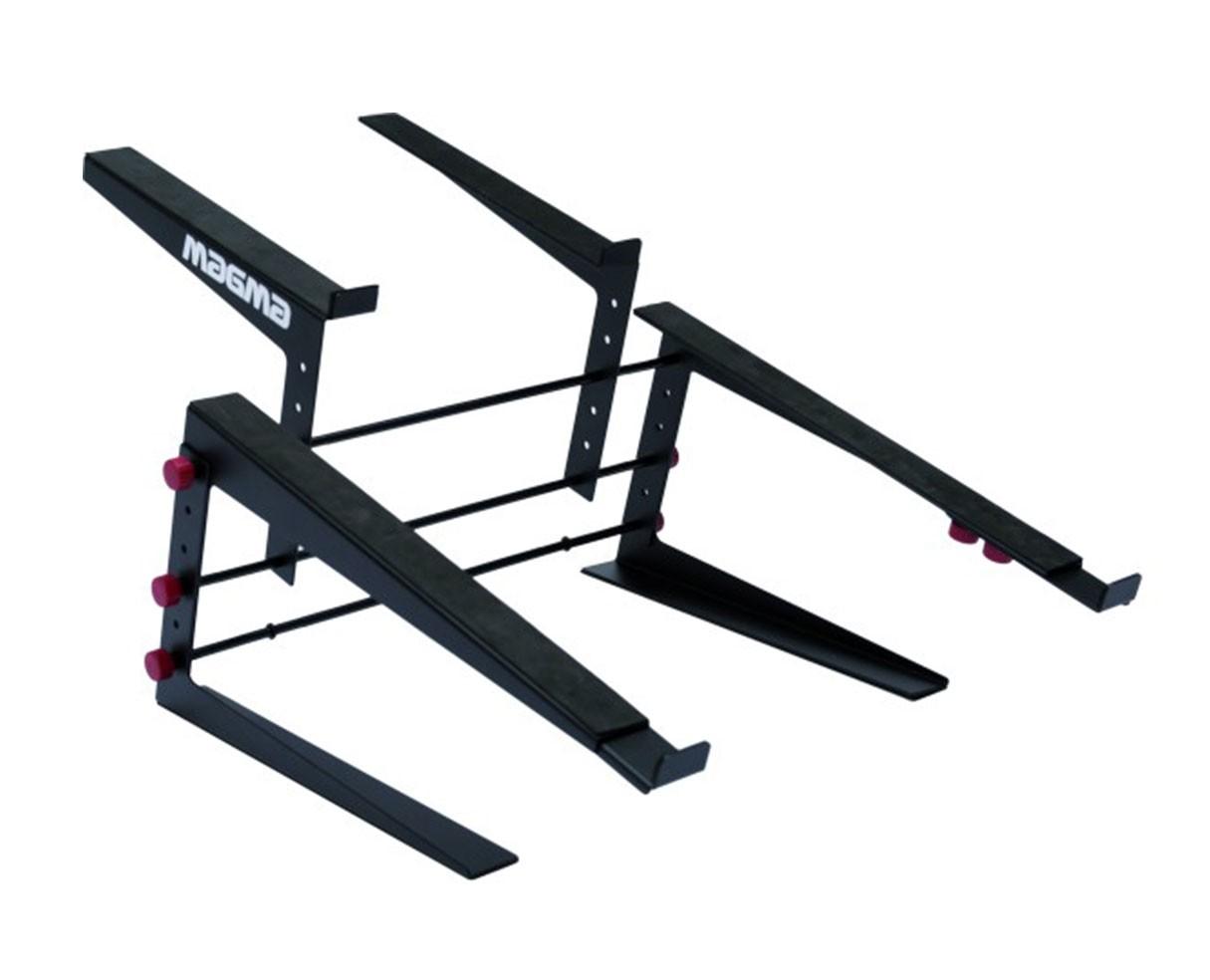 Magma Control Stand II Black