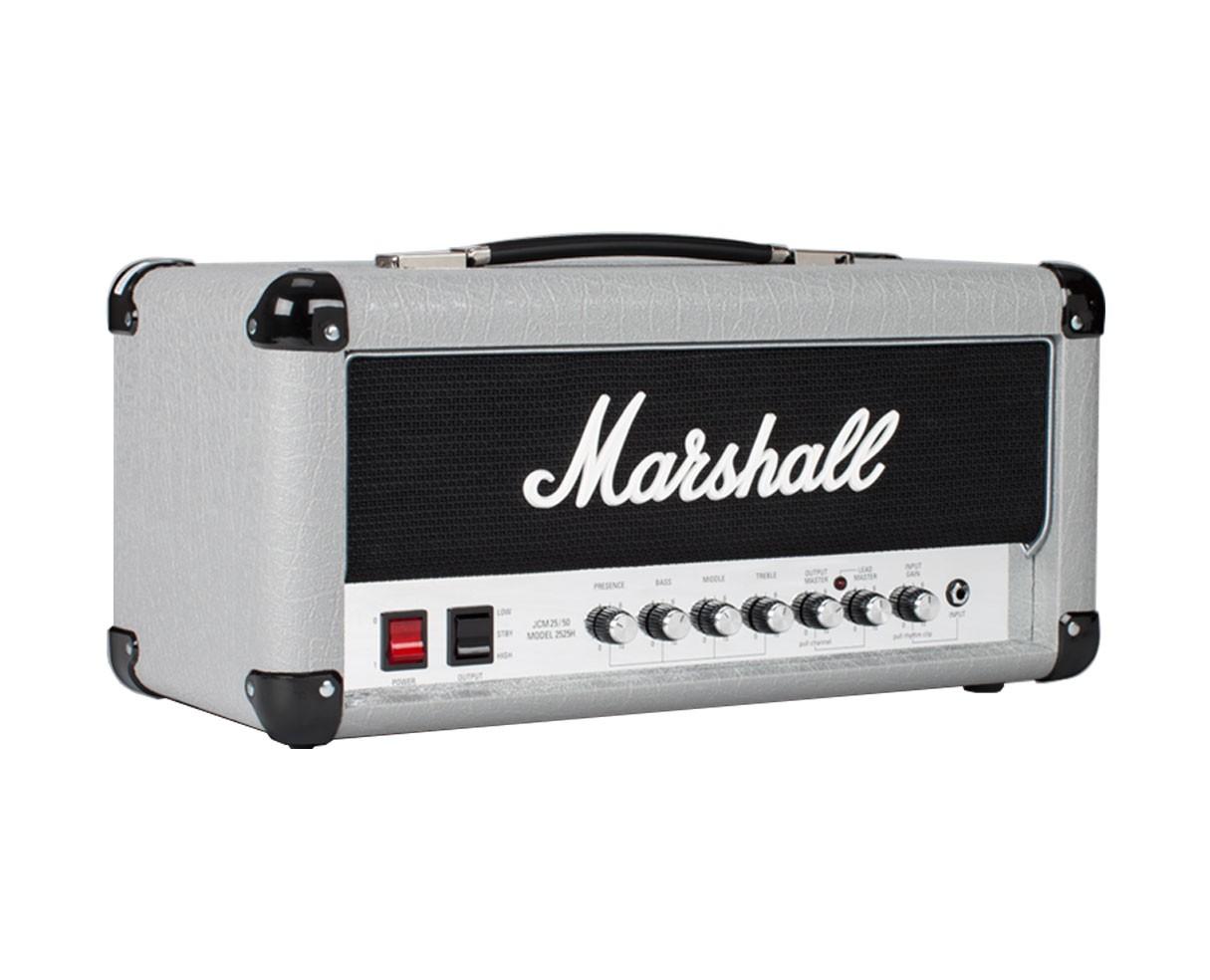 Marshall Silver Jubilee Mini : marshall 2525h 20w mini silver jubilee head ~ Vivirlamusica.com Haus und Dekorationen