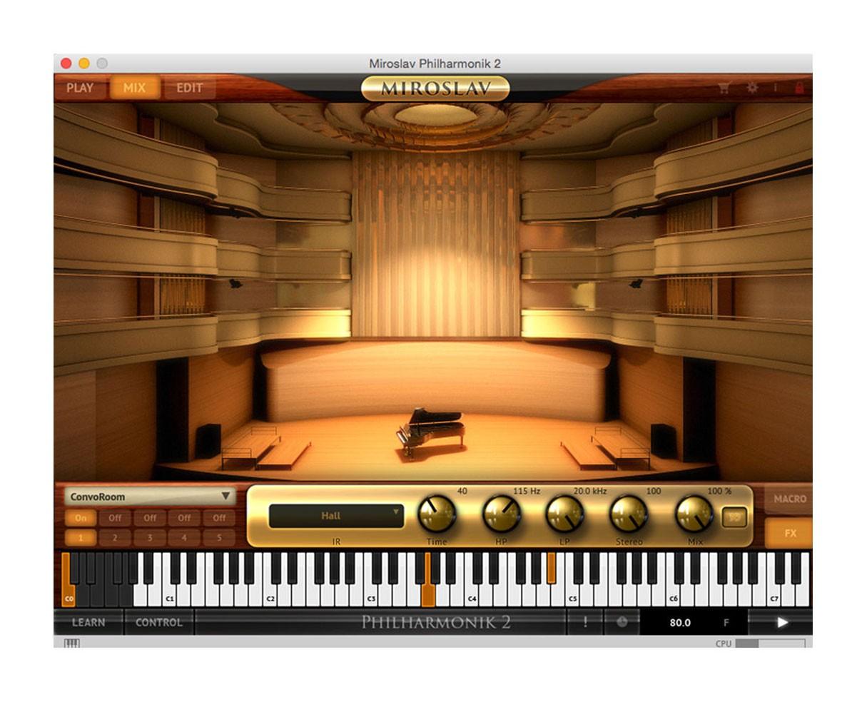 miroslav philharmonik 2 download