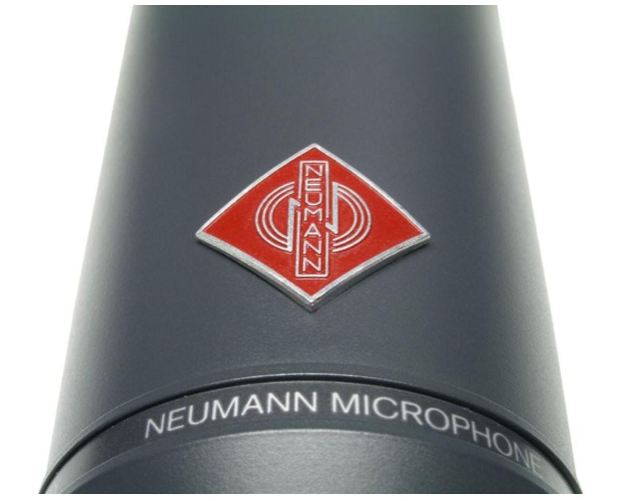 Neumann TLM193 Large-Diaphragm Condenser Microphone