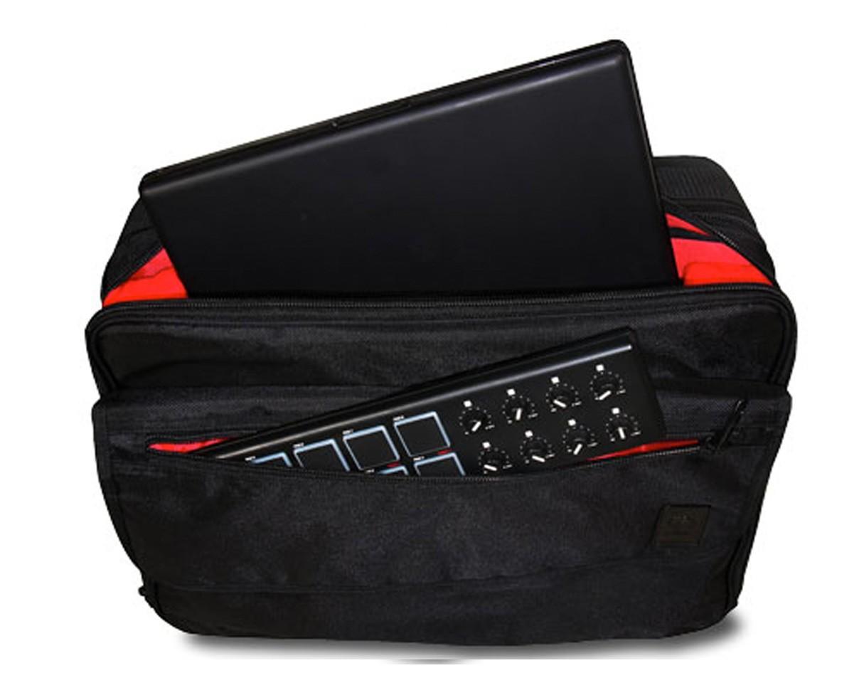 Odyssey BRLDIGITAL Controller Bag
