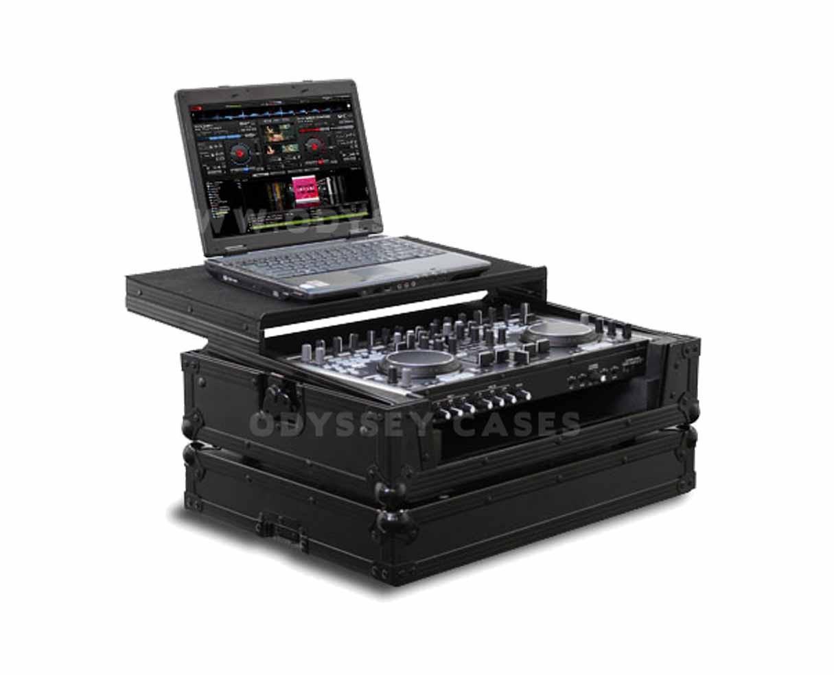 Odyssey FRGSDNMC36000BL