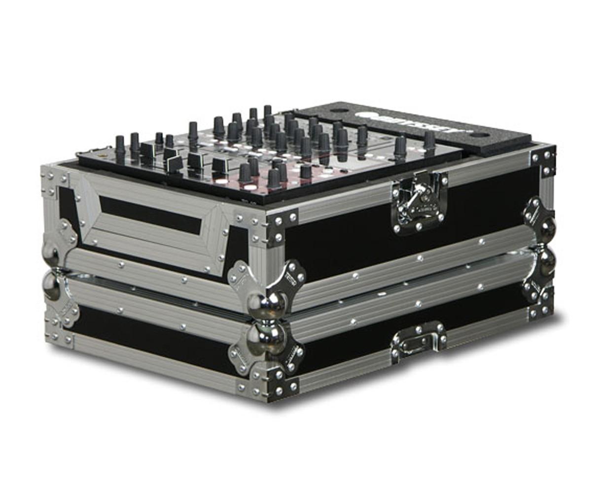 Odyssey FZ12MIX Mixer Case