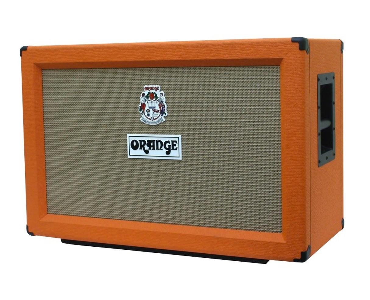 ORN-PPC212