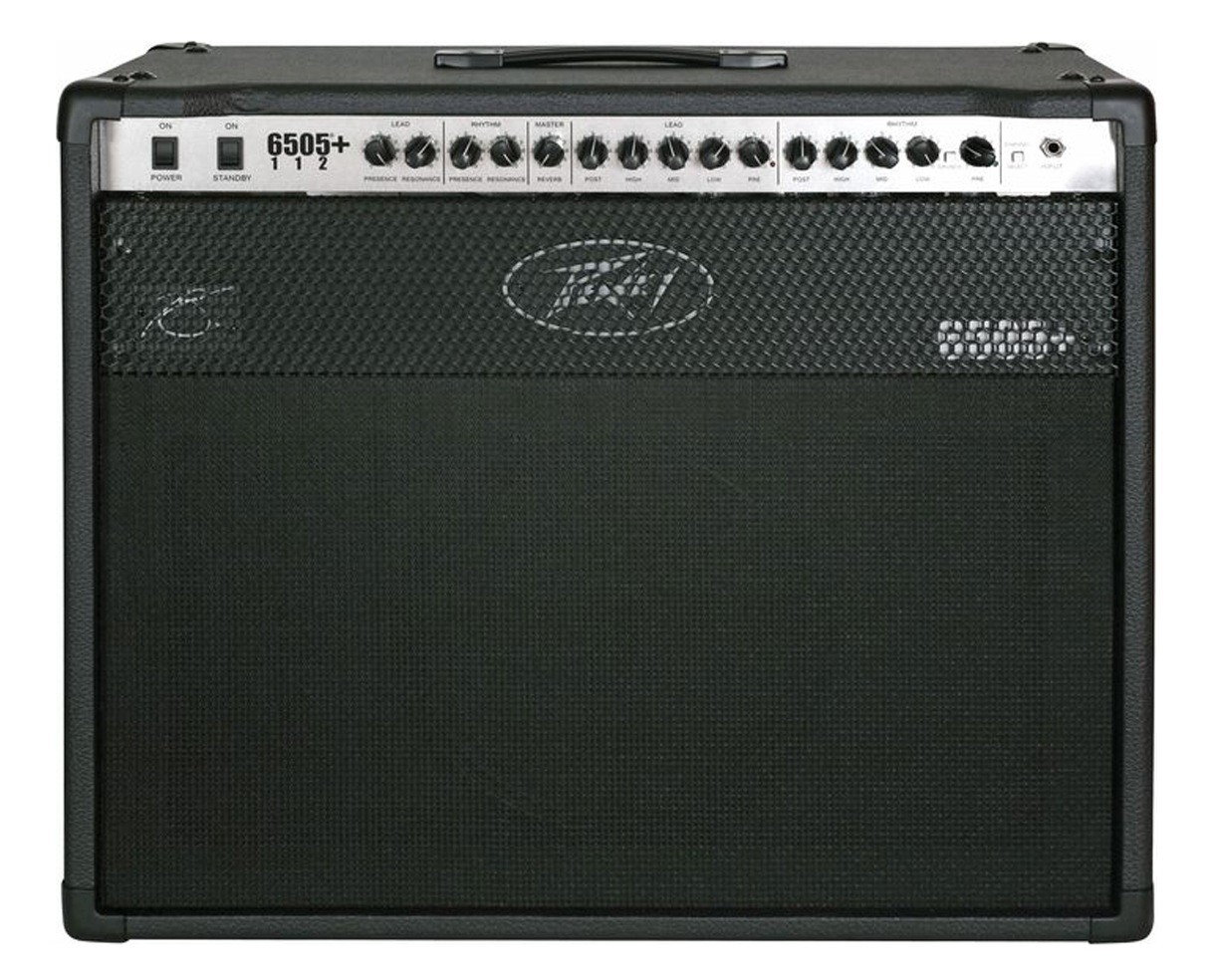 PEV-6505112C