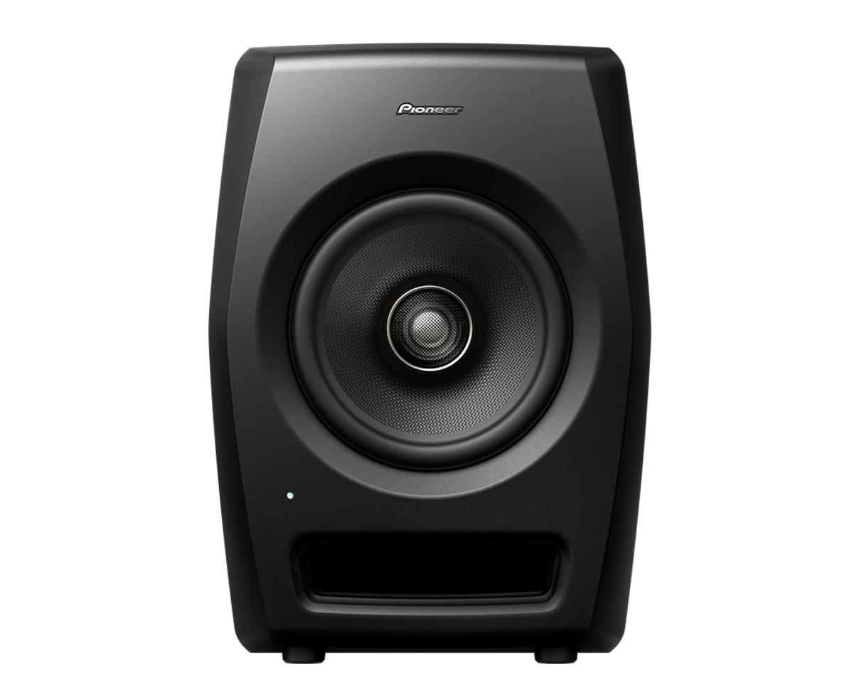 Pioneer RM-07