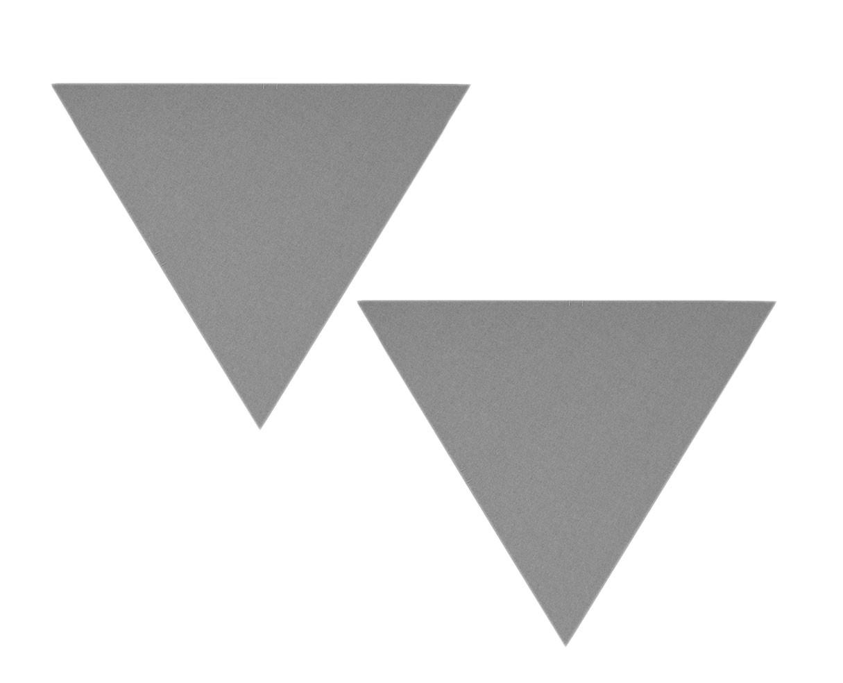 Primacoustic Cumulus (Gray Pair)