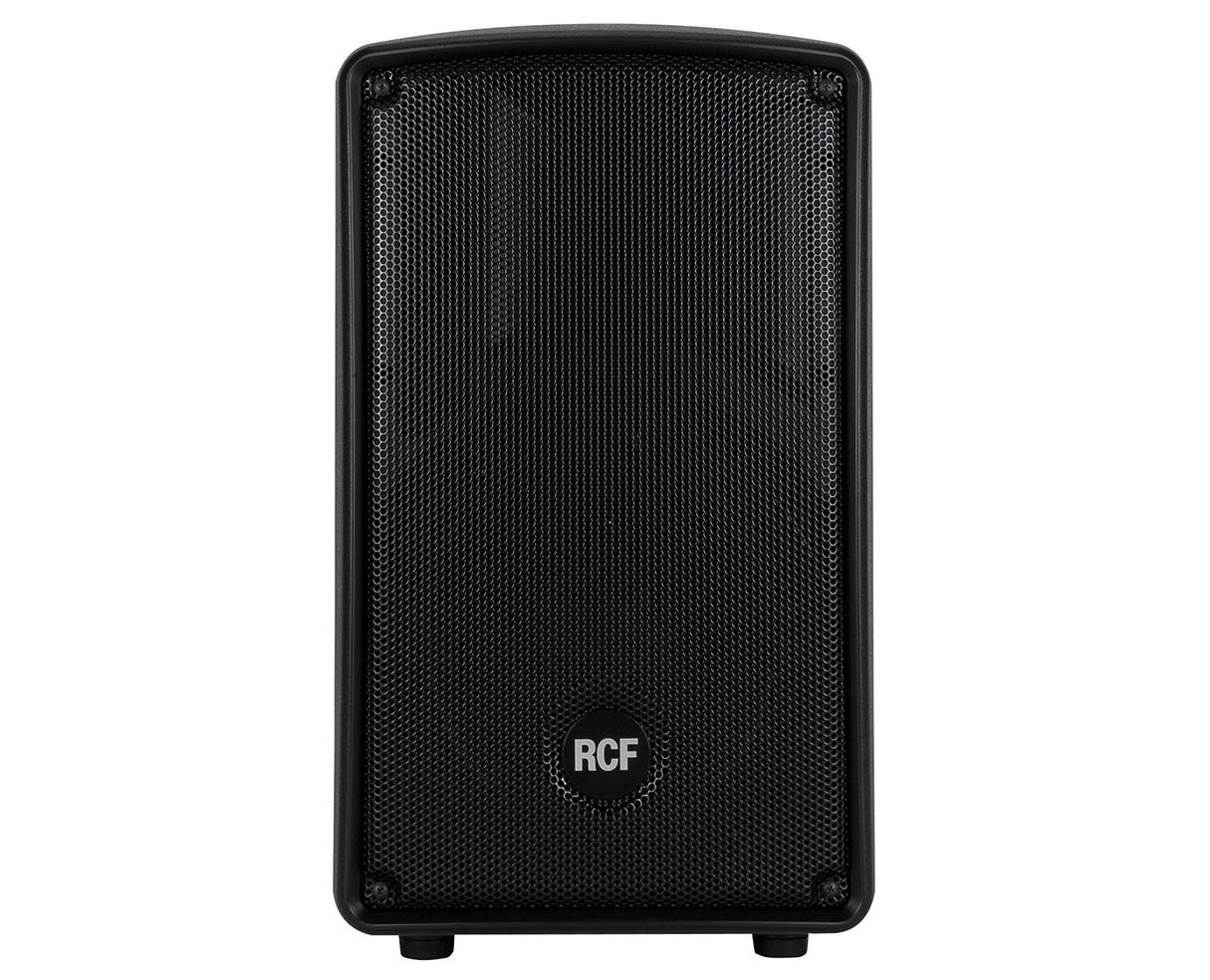 RCF HD 10-A MK4