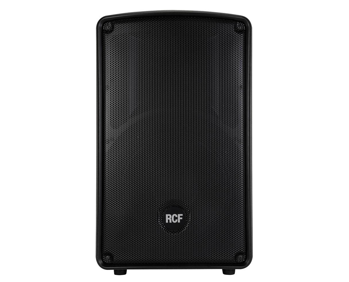 RCF HD 12-A MK4