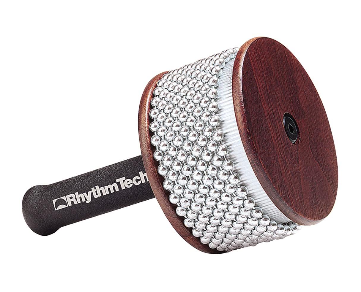 Rhythm Tech RT8000 Cabasa