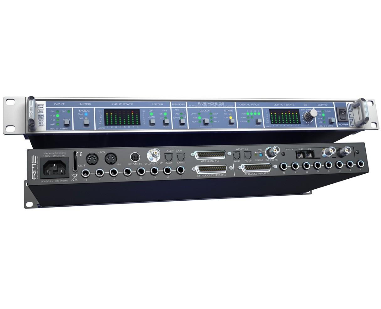 RME ADI-8 QS M_3