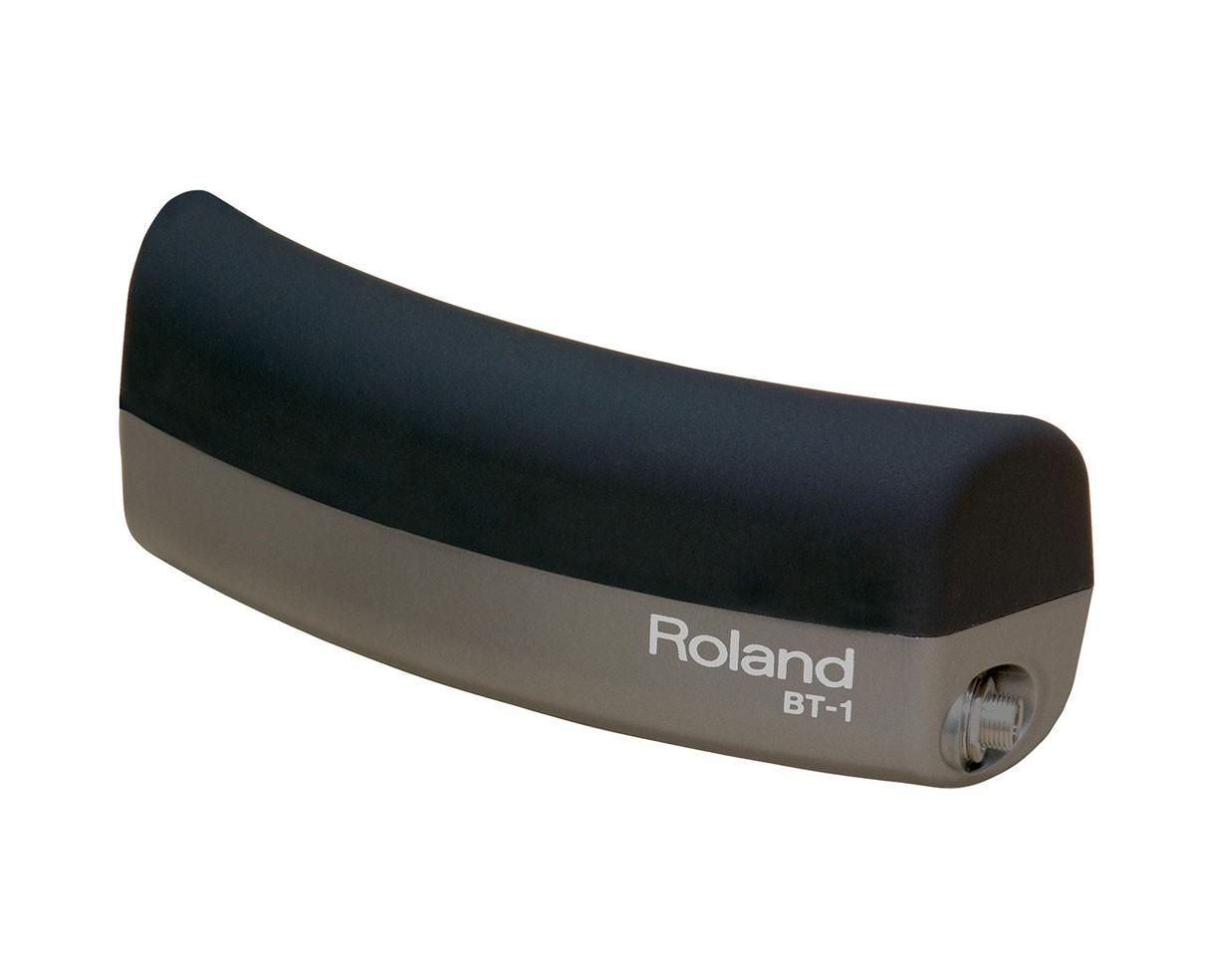 Roland BT-1 (1)