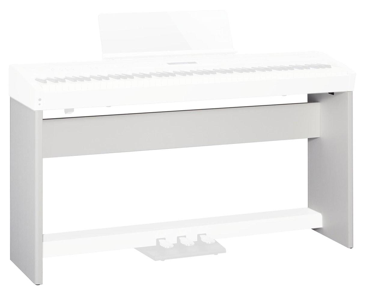 Roland KSC-72 (White)