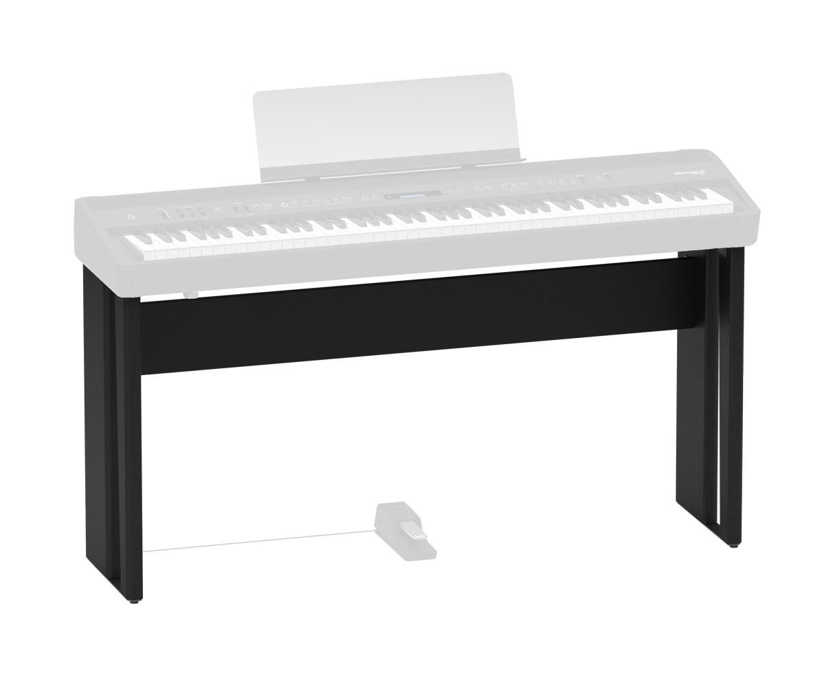Roland KSC-90 (Black)