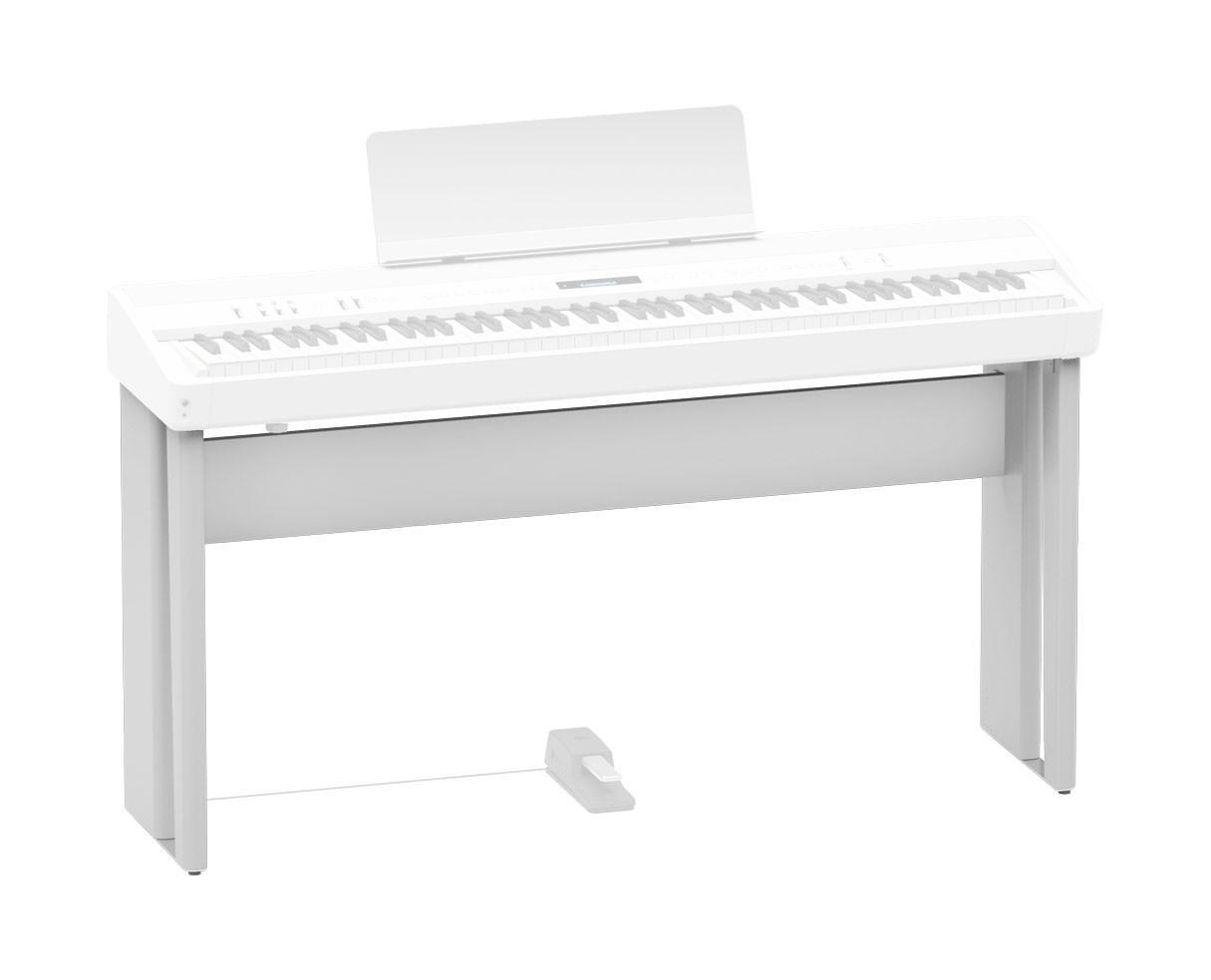 Roland KSC-90 (White)