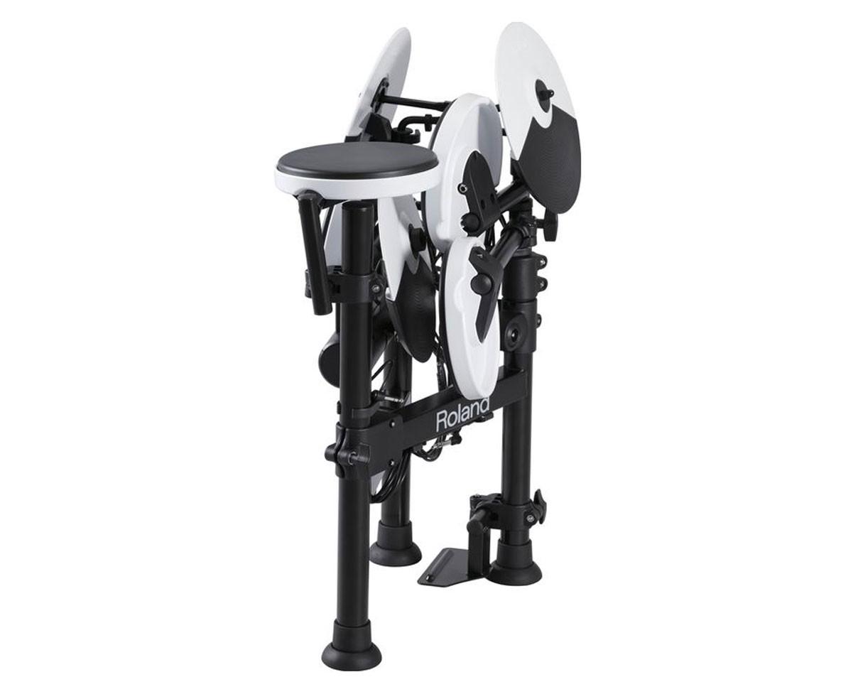 Roland TD-4KP-S - V-drums portable set
