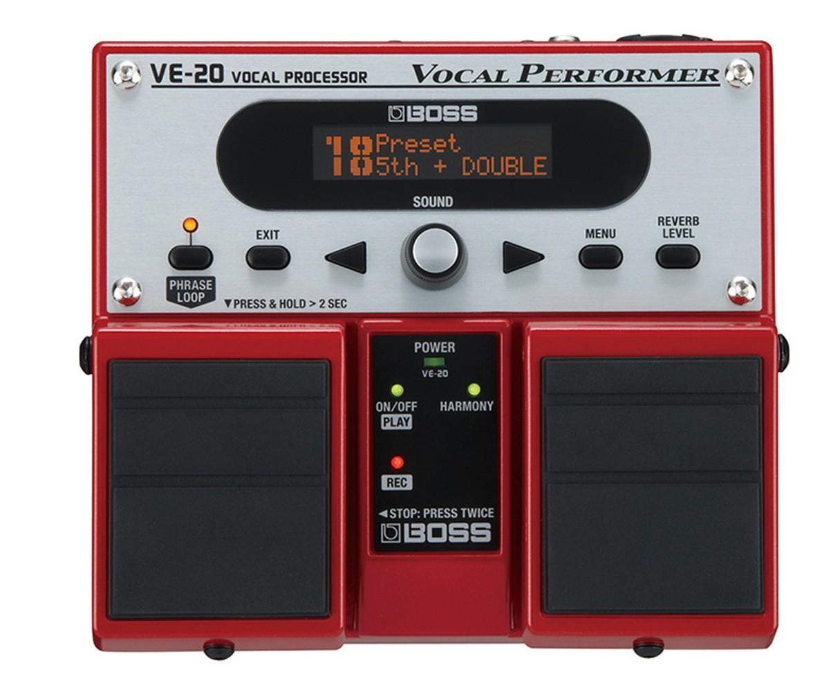 ROL-VE20
