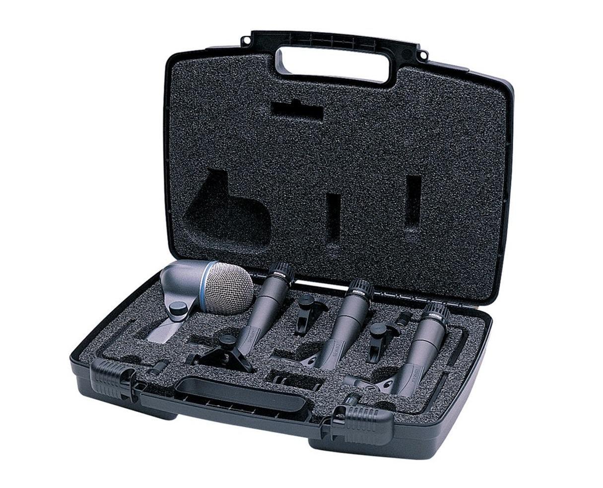 DMK57-52 - In Case