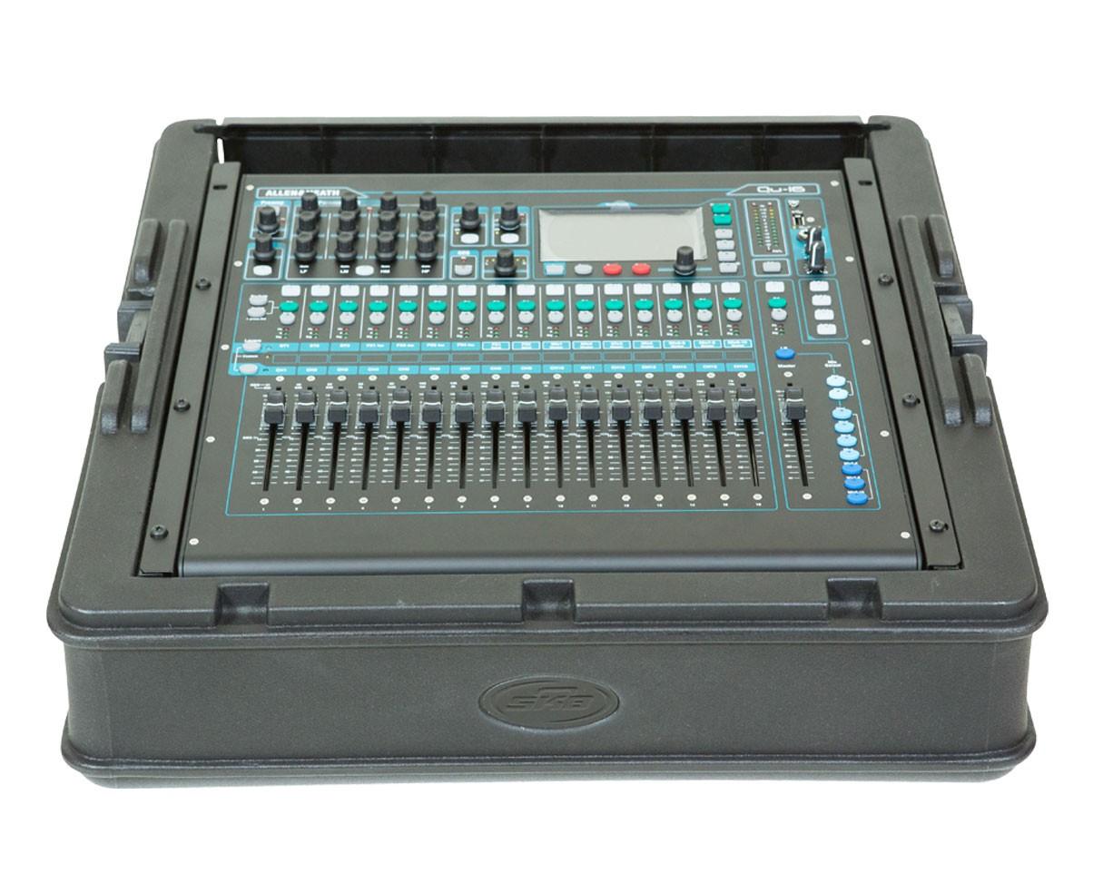 SKB 1SKB-R100
