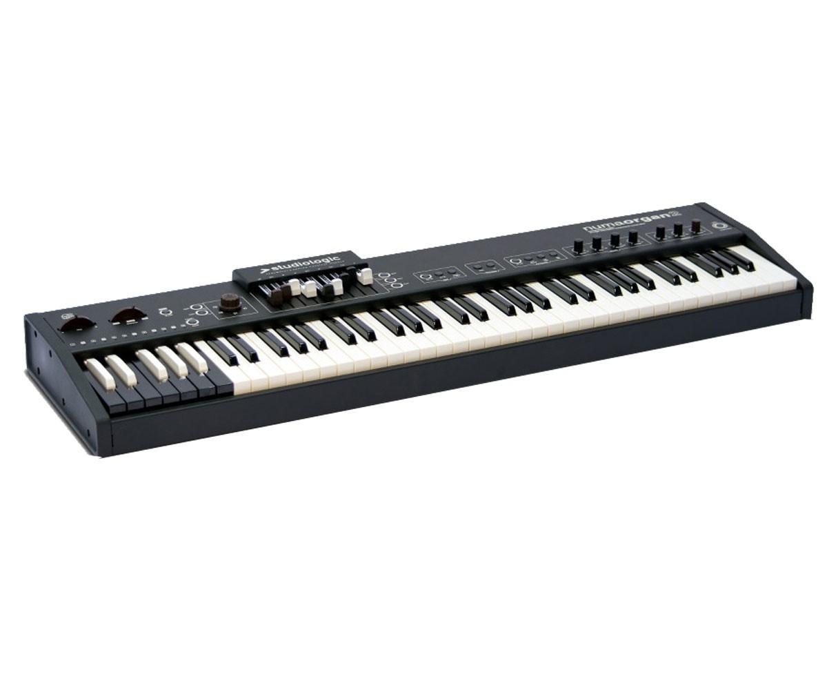 StudioLogic Numa Organ-2 73-Key Piano - Used