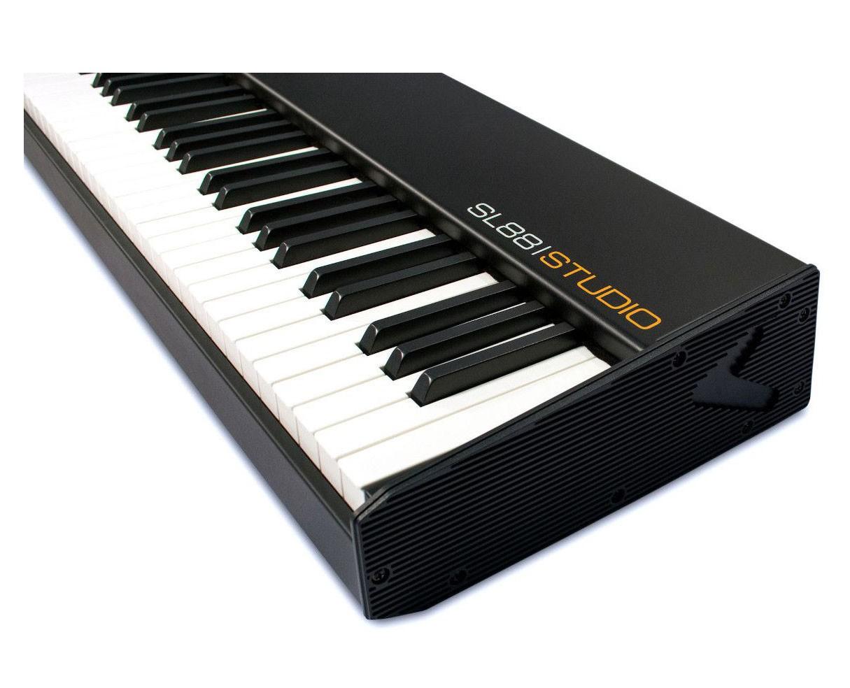 StudioLogic SL88 Studio 88-Key Piano