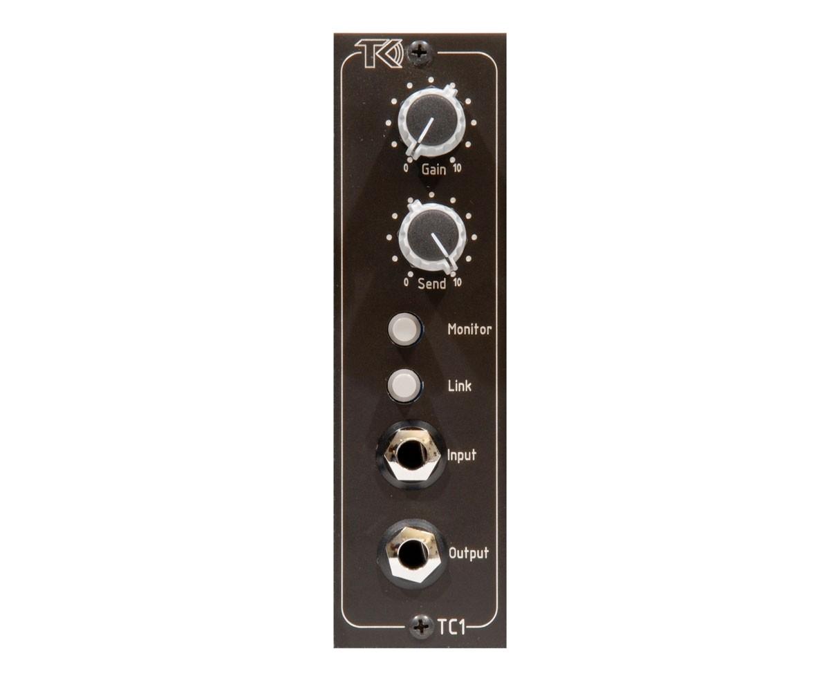 TK Audio TC1