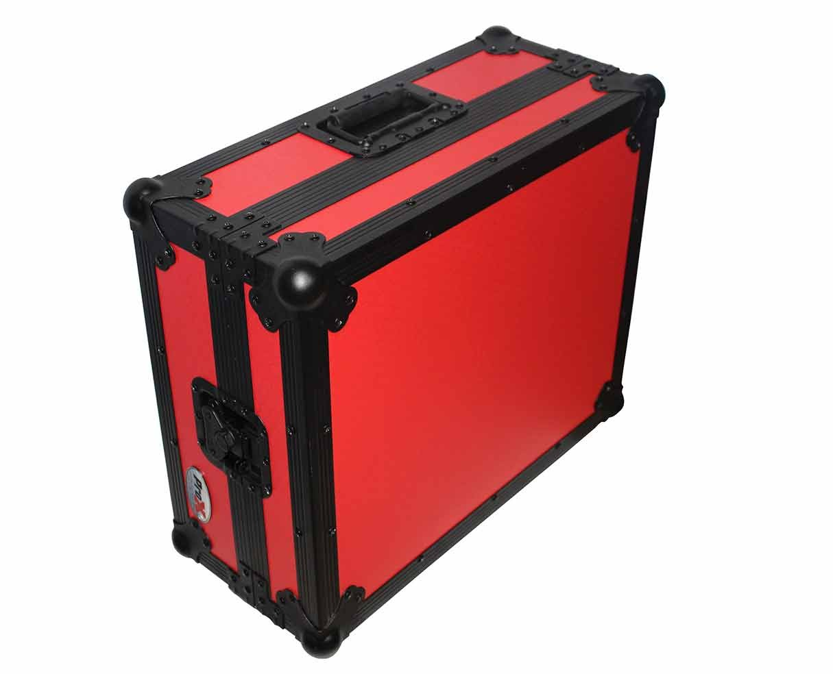 ProX Cases T-TTRB