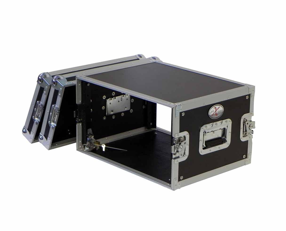 ProX Cases X-6UE