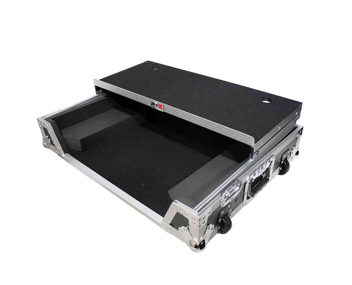 ProX Cases X-MXTPRO3 LTBL