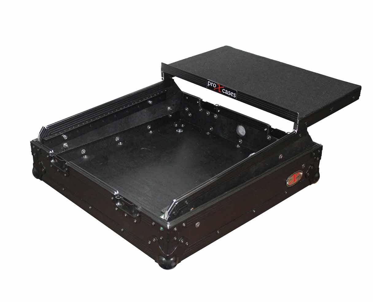 ProX Cases XS-19MIXLTBL (10U)