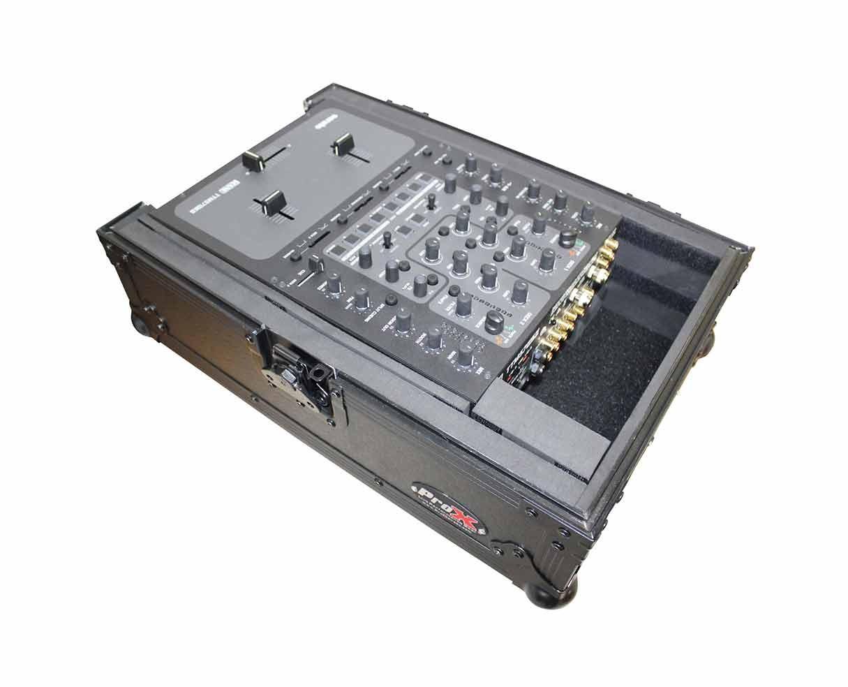 ProX Cases XS-M10BL