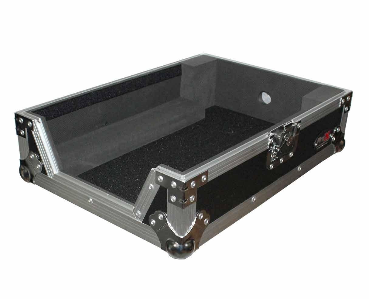 ProX Cases XS-M12